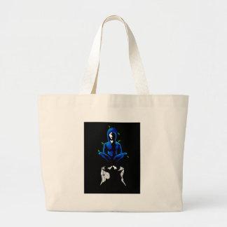 rebirth bag