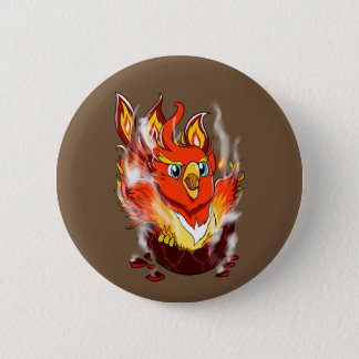 Rebirth of the Phoenix Button