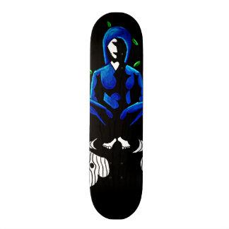 rebirth skateboard decks