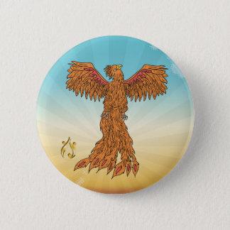 Rebirth Voyager button