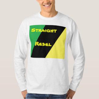Reblel t-shirts-straight rebel t-shirts