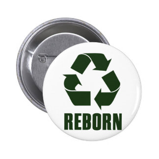 Reborn Button