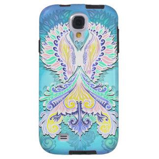 Reborn - Light, bohemian, spirituality Galaxy S4 Case