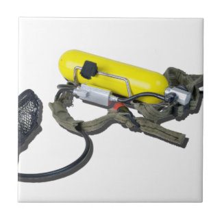Rebreather012915.png Small Square Tile