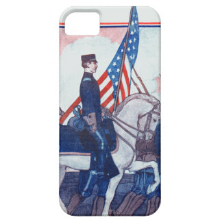Recaptured: A Philippine War Story Case For The iPhone 5