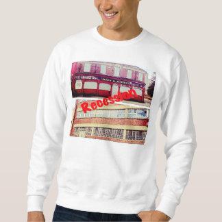 Recession 2 Sweatshirt