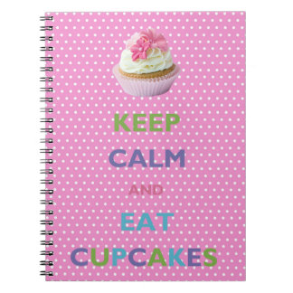 Recipes Journal Notebook Diary Sketch Book