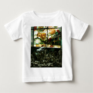 RECLAMATION BABY T-Shirt
