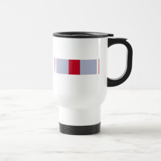 Recognition Ribbon Mug