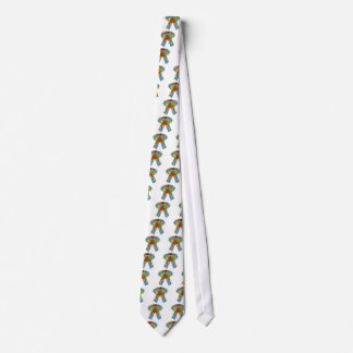 Recognize n Celebrate Excellence Necktie