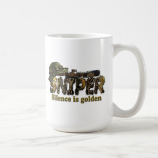 Recon army navy marines lrrps lrrp snipers coffee mug