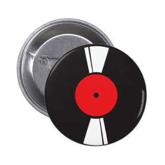 Record Buttons