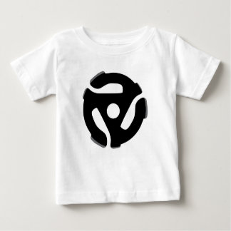 Record Spider Baby T-Shirt