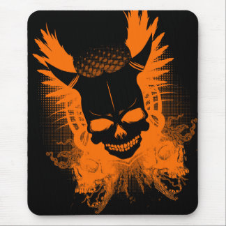 Recover Mouse Pad