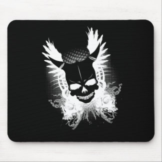Recover Mouse Mats