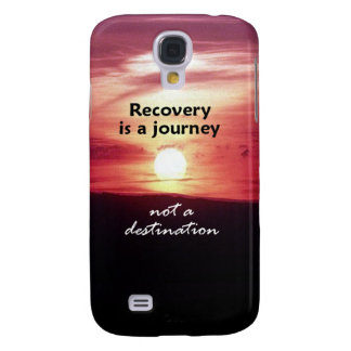 Recovery HTC Vivid / Raider 4G Cover