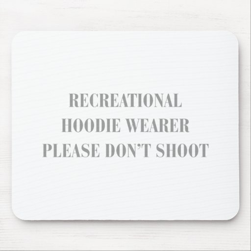 Recrecational-Hoodie-Wearer-BOD-GRAY.png Mouse Pads