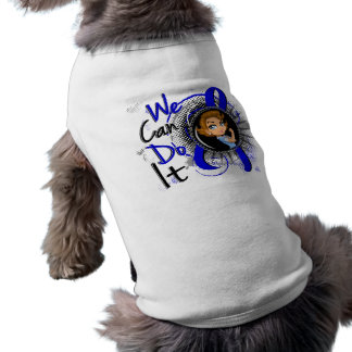 Rectal Cancer Rosie Cartoon WCDI png Dog Clothing