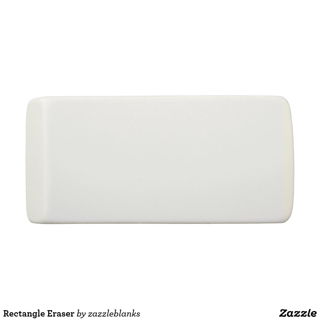 Rectangle Eraser