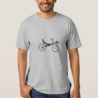 recumbent bike shirts