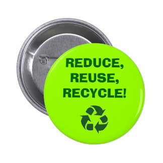 recycle%20sign_frame, REDUCE,REUSE,RECYCLE! Pin