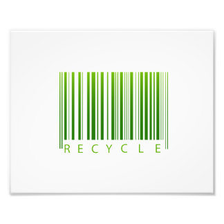 recycle barcode graphic.png photograph
