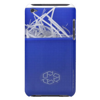 Recycle Bin Case-Mate iPod Touch Case