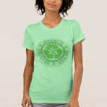 Recycle Earth Day Gear Shirts