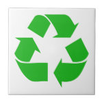 recycle.jpg tile