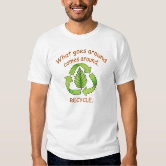 RECYCLE LOGO COLOR FOR TEES copy