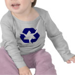 Recycle Products & Designs! T Shirts