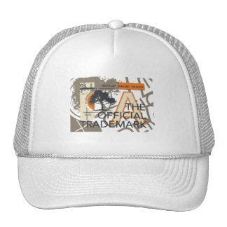 Recycle, Reduce, Reuse T-shirts and Gifts Hat