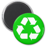 Recycle Symbol - Reduce, Reuse, Recycle