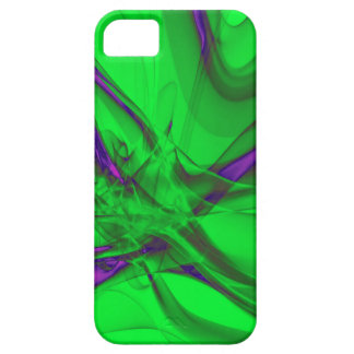Recycled Smoke  (3) iPhone 5 Cover
