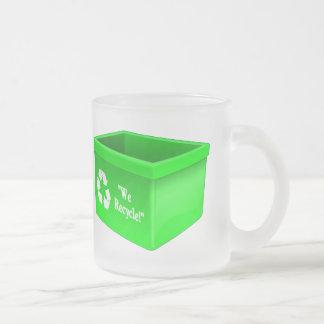 recycling-bin-307684 recycling bin sign empty sym mugs