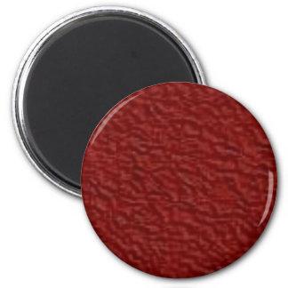 red015 fridge magnets