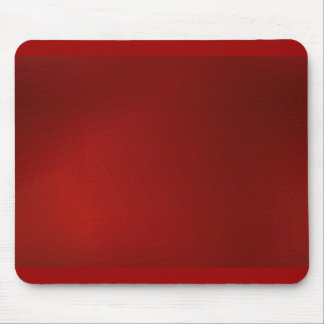 red017 mouse mat
