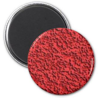 red030 6 cm round magnet