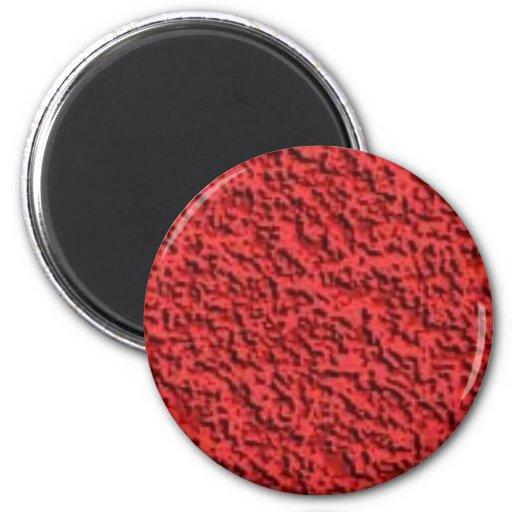 red030 fridge magnet