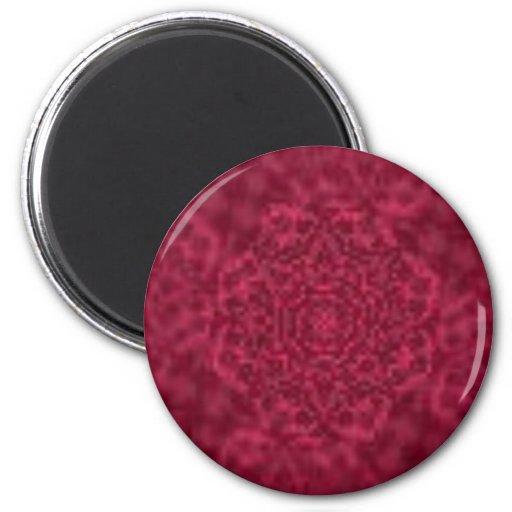 red054 fridge magnets
