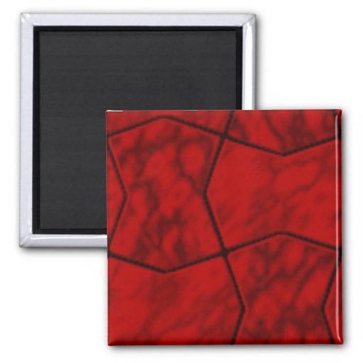 red079 magnets