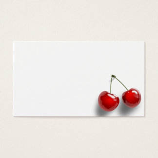 red-31484 red two food fruit DIGITAL REALISM LOGO