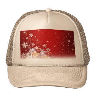 red-66448_Fotor.jpg Hat