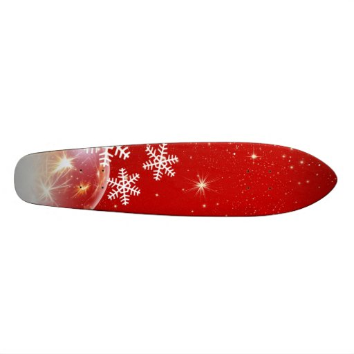 red-66448_Fotor.jpg Skate Deck