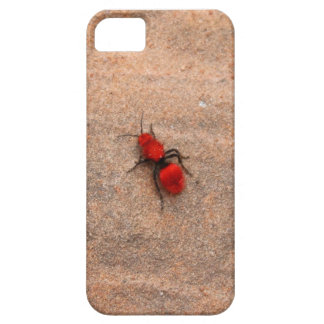 red ant wasp iphone case iPhone 5 cases