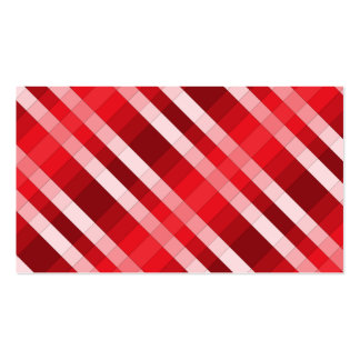 Red Attraction Biz Cards You Wanna Keep Pack Of Standard Business Cards