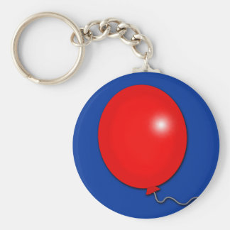 Red Balloon T-shirts, Sweats, Hoodies, Mugs Key Ring
