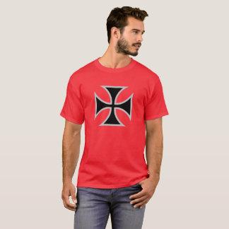 Red Baron 1917 T-Shirt