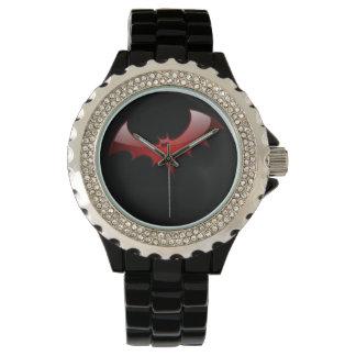 Red Bat Watches