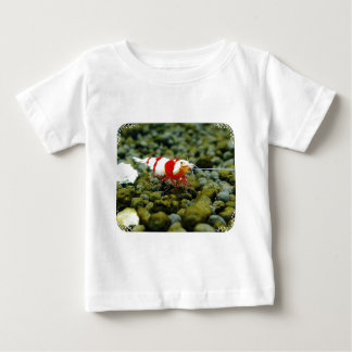 Red Bee Products & Gift shop Baby T-Shirt